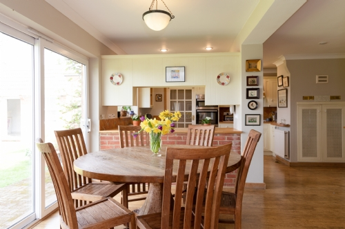 Upfront,up,front,reviews,accommodation,self,catering,rental,holiday,homes,cottages,feedback,information,genuine,trust,worthy,trustworthy,supercontrol,system,guests,customers,verified,exclusive,forest edge,new forest escapes,pilley,,image,of,photo,picture,view