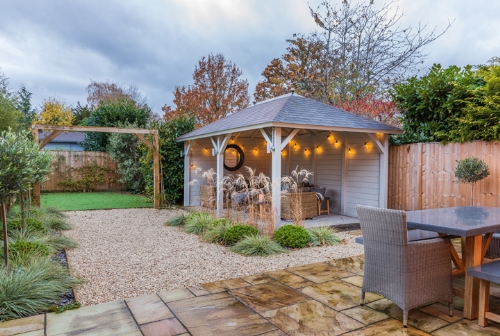Upfront,up,front,reviews,accommodation,self,catering,rental,holiday,homes,cottages,feedback,information,genuine,trust,worthy,trustworthy,supercontrol,system,guests,customers,verified,exclusive,brockwell,new forest escapes,brockenhurst,,image,of,photo,picture,view