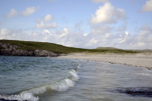 Upfront,up,front,reviews,accommodation,self,catering,rental,holiday,homes,cottages,feedback,information,genuine,trust,worthy,trustworthy,supercontrol,system,guests,customers,verified,exclusive,cottage 171 - clifden,love connemara cottages,clifden,,image,of,photo,picture,view