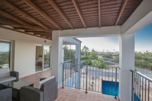 Upfront,up,front,reviews,accommodation,self,catering,rental,holiday,homes,cottages,feedback,information,genuine,trust,worthy,trustworthy,supercontrol,system,guests,customers,verified,exclusive,protaras holiday villa ap271,ivr imagine villa rentals ltd,protaras,,image,of,photo,picture,view