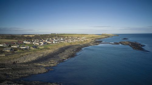 Upfront,up,front,reviews,accommodation,self,catering,rental,holiday,homes,cottages,feedback,information,genuine,trust,worthy,trustworthy,supercontrol,system,guests,customers,verified,exclusive,rock lobster,catch the breeze retreats ltd,craster, alnwick,,image,of,photo,picture,view