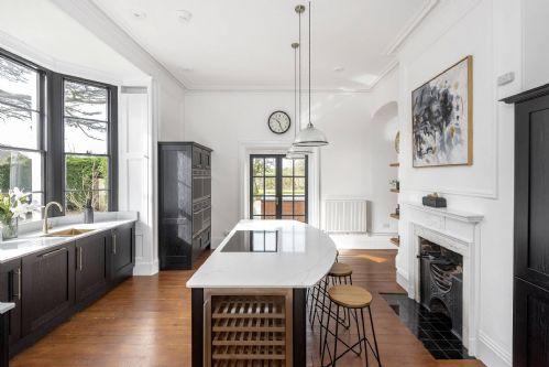 Beaufort House Kitchen 7