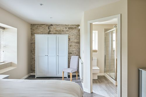 The Cowshed Bedroom Furniture