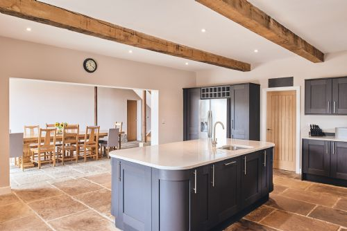 The Cowshed Kitchen & Dining