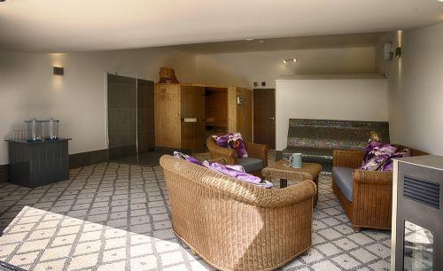 The Luxury Loft House Living 3