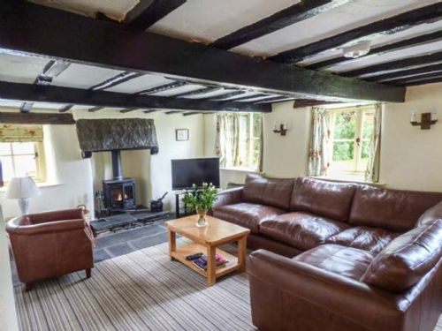 Upfront,up,front,reviews,accommodation,self,catering,rental,holiday,homes,cottages,feedback,information,genuine,trust,worthy,trustworthy,supercontrol,system,guests,customers,verified,exclusive,hullet hall,graythwaite estate,graythwaite,,image,of,photo,picture,view