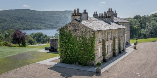 Upfront,up,front,reviews,accommodation,self,catering,rental,holiday,homes,cottages,feedback,information,genuine,trust,worthy,trustworthy,supercontrol,system,guests,customers,verified,exclusive,silverholme manor,graythwaite estate,graythwaite,,image,of,photo,picture,view