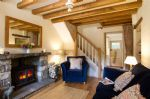 Upfront,up,front,reviews,accommodation,self,catering,rental,holiday,homes,cottages,feedback,information,genuine,trust,worthy,trustworthy,supercontrol,system,guests,customers,verified,exclusive,bluebell cottage,goodies farmhouse,,,image,of,photo,picture,view