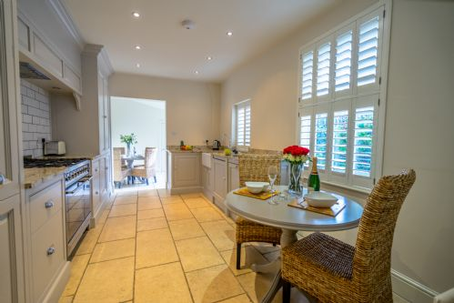 Upfront,up,front,reviews,accommodation,self,catering,rental,holiday,homes,cottages,feedback,information,genuine,trust,worthy,trustworthy,supercontrol,system,guests,customers,verified,exclusive,34 st olave's ,stays york,york,,image,of,photo,picture,view