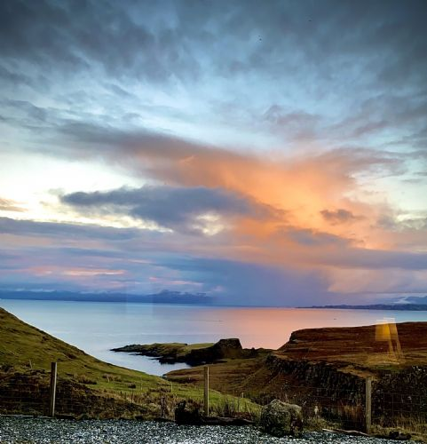 Upfront,up,front,reviews,accommodation,self,catering,rental,holiday,homes,cottages,feedback,information,genuine,trust,worthy,trustworthy,supercontrol,system,guests,customers,verified,exclusive,chasing the moon,chasing the moon skye ,culnacnoc,,image,of,photo,picture,view