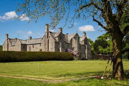 Upfront,up,front,reviews,accommodation,self,catering,rental,holiday,homes,cottages,feedback,information,genuine,trust,worthy,trustworthy,supercontrol,system,guests,customers,verified,exclusive,cadhay house,cadhay house,ottery st mary,,image,of,photo,picture,view