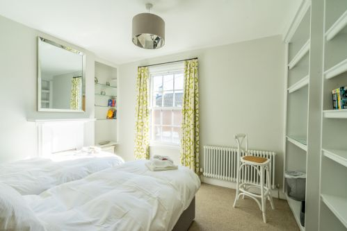 Upfront,up,front,reviews,accommodation,self,catering,rental,holiday,homes,cottages,feedback,information,genuine,trust,worthy,trustworthy,supercontrol,system,guests,customers,verified,exclusive,22 buckingham street,stays york,york,,image,of,photo,picture,view