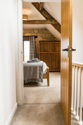 Upfront,up,front,reviews,accommodation,self,catering,rental,holiday,homes,cottages,feedback,information,genuine,trust,worthy,trustworthy,supercontrol,system,guests,customers,verified,exclusive,rose cottage,somerset country escape,taunton ,,image,of,photo,picture,view