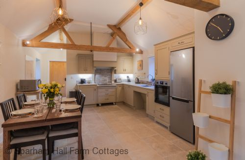 Upfront,up,front,reviews,accommodation,self,catering,rental,holiday,homes,cottages,feedback,information,genuine,trust,worthy,trustworthy,supercontrol,system,guests,customers,verified,exclusive,the buttery,sparham hall farm cottages,norwich,,image,of,photo,picture,view