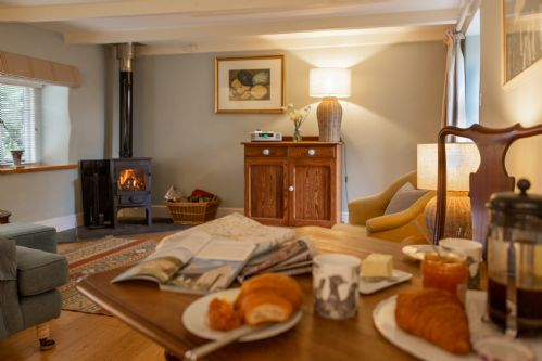 Upfront,up,front,reviews,accommodation,self,catering,rental,holiday,homes,cottages,feedback,information,genuine,trust,worthy,trustworthy,supercontrol,system,guests,customers,verified,exclusive,the dairy,benallack barn,truro,,image,of,photo,picture,view