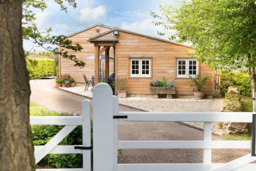 Slade Stables - StayCotswold
