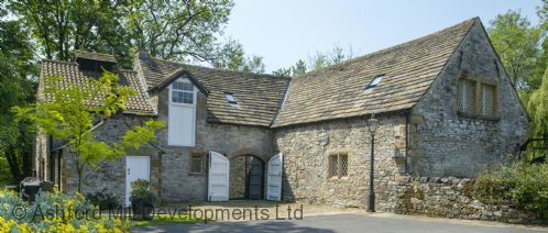 Upfront,up,front,reviews,accommodation,self,catering,rental,holiday,homes,cottages,feedback,information,genuine,trust,worthy,trustworthy,supercontrol,system,guests,customers,verified,exclusive,ashford mill,ashford mill developments ltd,bakewell,,image,of,photo,picture,view