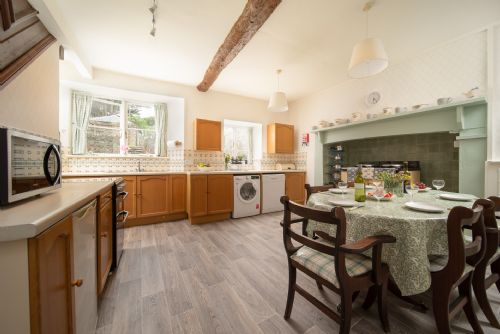 Upfront,up,front,reviews,accommodation,self,catering,rental,holiday,homes,cottages,feedback,information,genuine,trust,worthy,trustworthy,supercontrol,system,guests,customers,verified,exclusive,diana's cottage ,my favourite cottages,braunton,,image,of,photo,picture,view