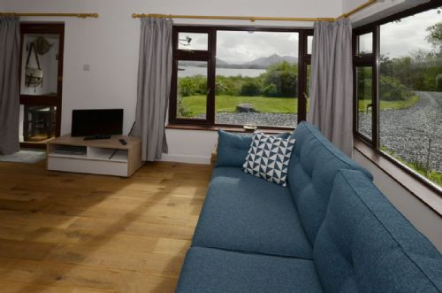Upfront,up,front,reviews,accommodation,self,catering,rental,holiday,homes,cottages,feedback,information,genuine,trust,worthy,trustworthy,supercontrol,system,guests,customers,verified,exclusive,cottage 152 - moyard,love connemara,moyard,,image,of,photo,picture,view