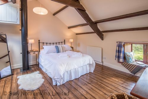 Upfront,up,front,reviews,accommodation,self,catering,rental,holiday,homes,cottages,feedback,information,genuine,trust,worthy,trustworthy,supercontrol,system,guests,customers,verified,exclusive,homildon cottage,stay northumbria limited,wooler ,,image,of,photo,picture,view