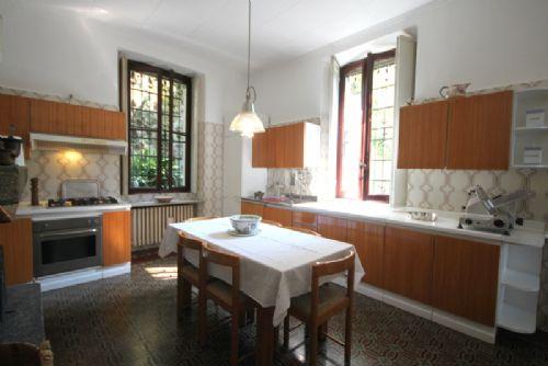 villa guardini
