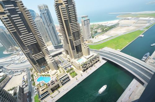 Upfront,up,front,reviews,accommodation,self,catering,rental,holiday,homes,cottages,feedback,information,genuine,trust,worthy,trustworthy,supercontrol,system,guests,customers,verified,exclusive,cayan tower 1br3563506,key one holiday homes,dubai marina ,,image,of,photo,picture,view