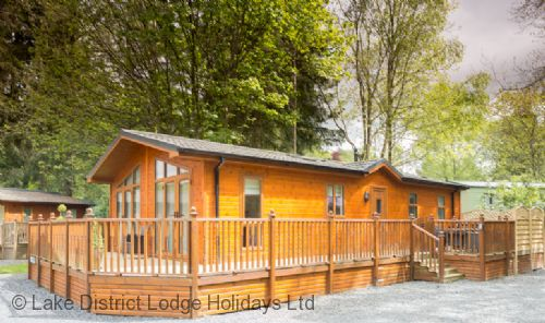 Upfront,up,front,reviews,accommodation,self,catering,rental,holiday,homes,cottages,feedback,information,genuine,trust,worthy,trustworthy,supercontrol,system,guests,customers,verified,exclusive,oakwood lodge,lake district lodge holidays,langdale 3,,image,of,photo,picture,view