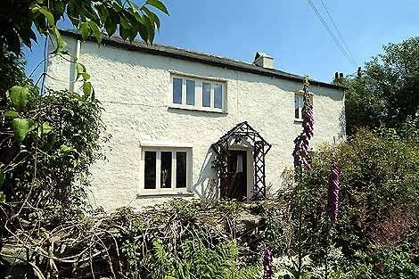 Upfront,up,front,reviews,accommodation,self,catering,rental,holiday,homes,cottages,feedback,information,genuine,trust,worthy,trustworthy,supercontrol,system,guests,customers,verified,exclusive,bridge end farmhouse  ,select cottages,boot, eskdale.,,image,of,photo,picture,view