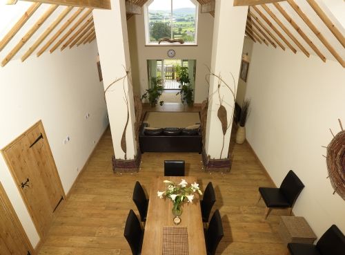 Upfront,up,front,reviews,accommodation,self,catering,rental,holiday,homes,cottages,feedback,information,genuine,trust,worthy,trustworthy,supercontrol,system,guests,customers,verified,exclusive,y beudy,bythynnod bryn caled cottages,,,image,of,photo,picture,view