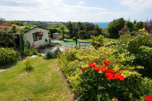 Upfront,up,front,reviews,accommodation,self,catering,rental,holiday,homes,cottages,feedback,information,genuine,trust,worthy,trustworthy,supercontrol,system,guests,customers,verified,exclusive,overaven,cornwalls cottages ltd,tintagel,,image,of,photo,picture,view