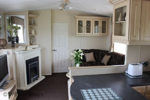 Upfront,up,front,reviews,accommodation,self,catering,rental,holiday,homes,cottages,feedback,information,genuine,trust,worthy,trustworthy,supercontrol,system,guests,customers,verified,exclusive,poplars 39 - gold plus 3 bedroom caravan,willis holidays,skegness,,image,of,photo,picture,view