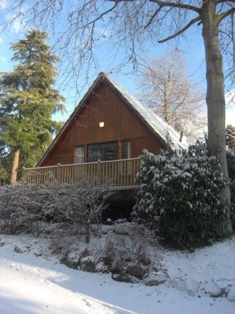 Upfront,up,front,reviews,accommodation,self,catering,rental,holiday,homes,cottages,feedback,information,genuine,trust,worthy,trustworthy,supercontrol,system,guests,customers,verified,exclusive,ericht lodge,ericht holiday lodges,,,image,of,photo,picture,view