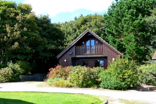 Upfront,up,front,reviews,accommodation,self,catering,rental,holiday,homes,cottages,feedback,information,genuine,trust,worthy,trustworthy,supercontrol,system,guests,customers,verified,exclusive,greenaway lodge,cornwalls cottages ltd,trewince, near portscatho,,image,of,photo,picture,view