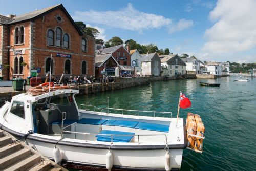 Upfront,up,front,reviews,accommodation,self,catering,rental,holiday,homes,cottages,feedback,information,genuine,trust,worthy,trustworthy,supercontrol,system,guests,customers,verified,exclusive,cobbs well,cornwalls cottages ltd,fowey,,image,of,photo,picture,view