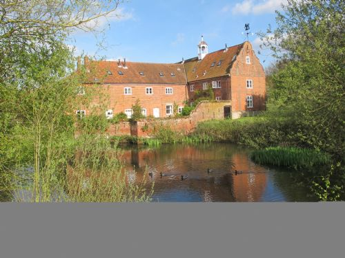 Upfront,up,front,reviews,accommodation,self,catering,rental,holiday,homes,cottages,feedback,information,genuine,trust,worthy,trustworthy,supercontrol,system,guests,customers,verified,exclusive,waterside cottage,spixworth hall cottages,norwich,,image,of,photo,picture,view