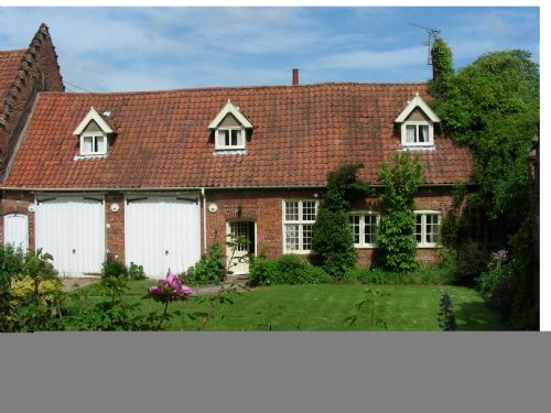 Upfront,up,front,reviews,accommodation,self,catering,rental,holiday,homes,cottages,feedback,information,genuine,trust,worthy,trustworthy,supercontrol,system,guests,customers,verified,exclusive,gaffers cottage,spixworth hall cottages,norwich,,image,of,photo,picture,view