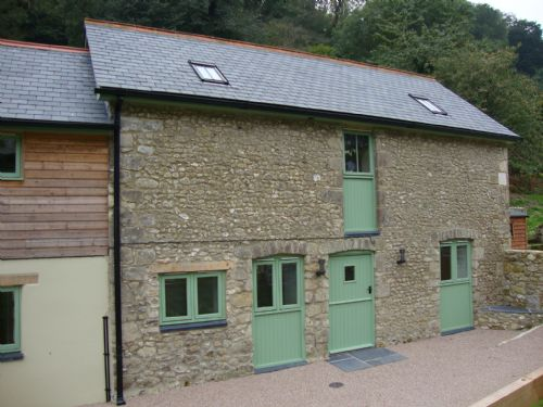 Upfront,up,front,reviews,accommodation,self,catering,rental,holiday,homes,cottages,feedback,information,genuine,trust,worthy,trustworthy,supercontrol,system,guests,customers,verified,exclusive,bob's barn,pitt farm branscombe,seaton,,image,of,photo,picture,view