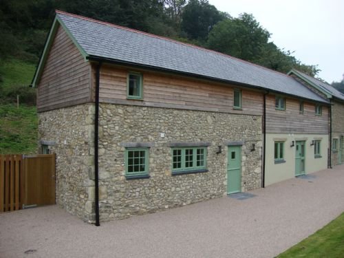 Upfront,up,front,reviews,accommodation,self,catering,rental,holiday,homes,cottages,feedback,information,genuine,trust,worthy,trustworthy,supercontrol,system,guests,customers,verified,exclusive,the milking parlour,pitt farm branscombe,seaton,,image,of,photo,picture,view