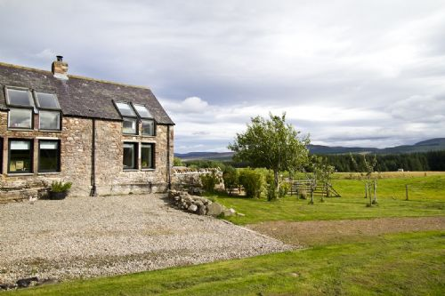 Upfront,up,front,reviews,accommodation,self,catering,rental,holiday,homes,cottages,feedback,information,genuine,trust,worthy,trustworthy,supercontrol,system,guests,customers,verified,exclusive,tordarroch apartment,gask house farm holidays,inverness,,image,of,photo,picture,view