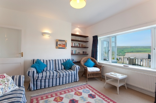 Upfront,up,front,reviews,accommodation,self,catering,rental,holiday,homes,cottages,feedback,information,genuine,trust,worthy,trustworthy,supercontrol,system,guests,customers,verified,exclusive,romany rye,cornwalls cottages ltd,holywell bay,,image,of,photo,picture,view