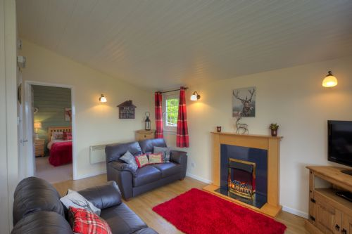 Upfront,up,front,reviews,accommodation,self,catering,rental,holiday,homes,cottages,feedback,information,genuine,trust,worthy,trustworthy,supercontrol,system,guests,customers,verified,exclusive,ash tree lodge,appin holiday homes,,,image,of,photo,picture,view