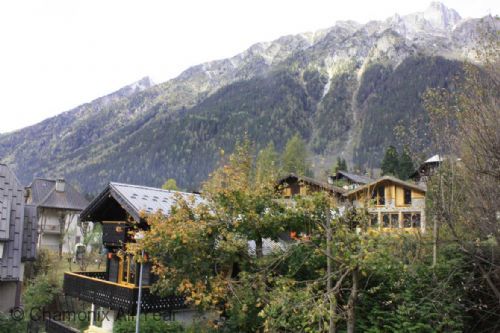 Upfront,up,front,reviews,accommodation,self,catering,rental,holiday,homes,cottages,feedback,information,genuine,trust,worthy,trustworthy,supercontrol,system,guests,customers,verified,exclusive,francotel apartment,chamonix all year ltd,chamonix ,,image,of,photo,picture,view