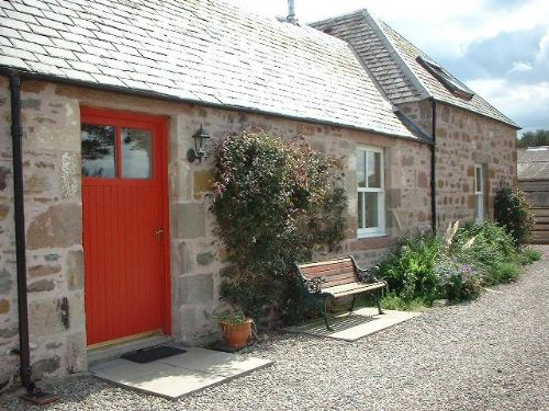 Upfront,up,front,reviews,accommodation,self,catering,rental,holiday,homes,cottages,feedback,information,genuine,trust,worthy,trustworthy,supercontrol,system,guests,customers,verified,exclusive,byre,balblair self catering cottages,inverness,,image,of,photo,picture,view