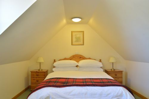 Upfront,up,front,reviews,accommodation,self,catering,rental,holiday,homes,cottages,feedback,information,genuine,trust,worthy,trustworthy,supercontrol,system,guests,customers,verified,exclusive,bothy,balblair self catering cottages,,,image,of,photo,picture,view
