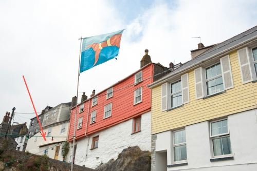 Upfront,up,front,reviews,accommodation,self,catering,rental,holiday,homes,cottages,feedback,information,genuine,trust,worthy,trustworthy,supercontrol,system,guests,customers,verified,exclusive,ferryman's cottage,cornwalls cottages ltd,mevagissey,,image,of,photo,picture,view