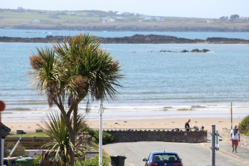 Upfront,up,front,reviews,accommodation,self,catering,rental,holiday,homes,cottages,feedback,information,genuine,trust,worthy,trustworthy,supercontrol,system,guests,customers,verified,exclusive,hen gi mor,rhosneigr holiday lettings ,rhosneigr,,image,of,photo,picture,view