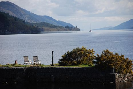 Upfront,up,front,reviews,accommodation,self,catering,rental,holiday,homes,cottages,feedback,information,genuine,trust,worthy,trustworthy,supercontrol,system,guests,customers,verified,exclusive,chapter house,highland club direct,fort augustus,,image,of,photo,picture,view