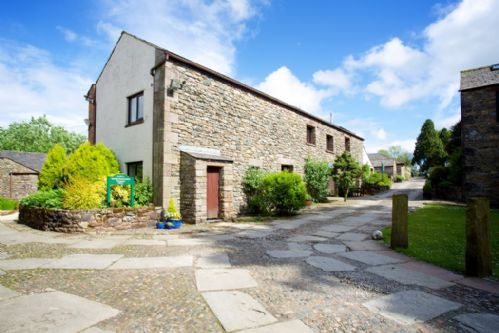 Whitbarrow Holiday Village,  Nr Ullswater, Lakes Cottage Holidays