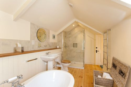 Upfront,up,front,reviews,accommodation,self,catering,rental,holiday,homes,cottages,feedback,information,genuine,trust,worthy,trustworthy,supercontrol,system,guests,customers,verified,exclusive,penjerrick,cornwalls cottages ltd,coombe,,image,of,photo,picture,view