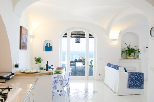 Upfront,up,front,reviews,accommodation,self,catering,rental,holiday,homes,cottages,feedback,information,genuine,trust,worthy,trustworthy,supercontrol,system,guests,customers,verified,exclusive,villa idris,bridgewater's idyllic italy,praiano,,image,of,photo,picture,view